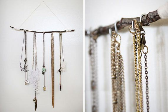 22-Ways-To-Store-Jewelry
