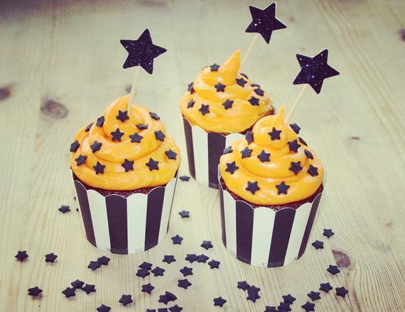 22-halloween-cakes
