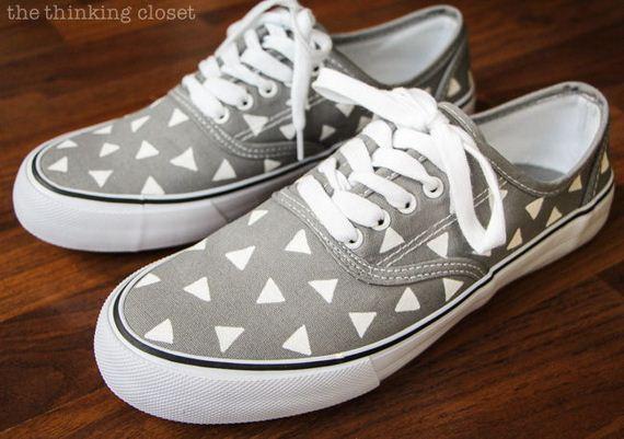 23-Awesome-Shoe-DIY