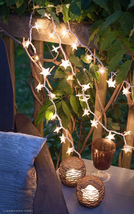 23-DIY-Garden-Lighting-Ideas