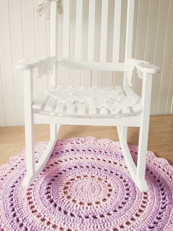 23-Do-It-Yourself-Rugs