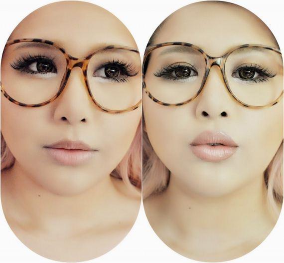 23-Fuller-Lips