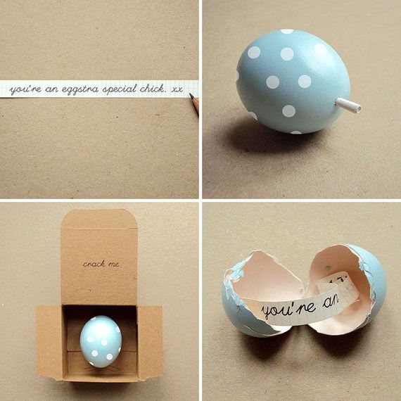 23-Ways-to-Decorate-Easter-Eggs