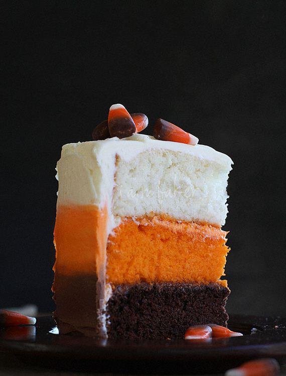 23-halloween-cakes