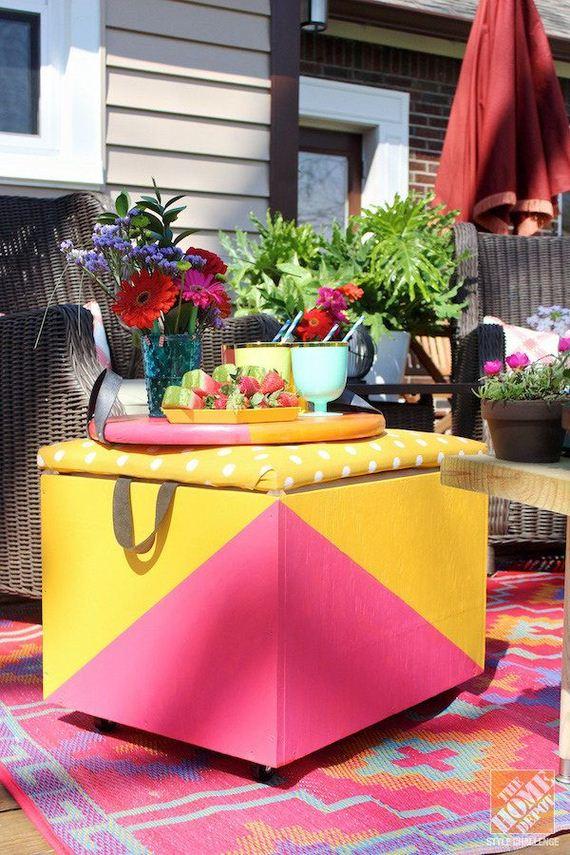 24-Backyard-Furniture-DIY