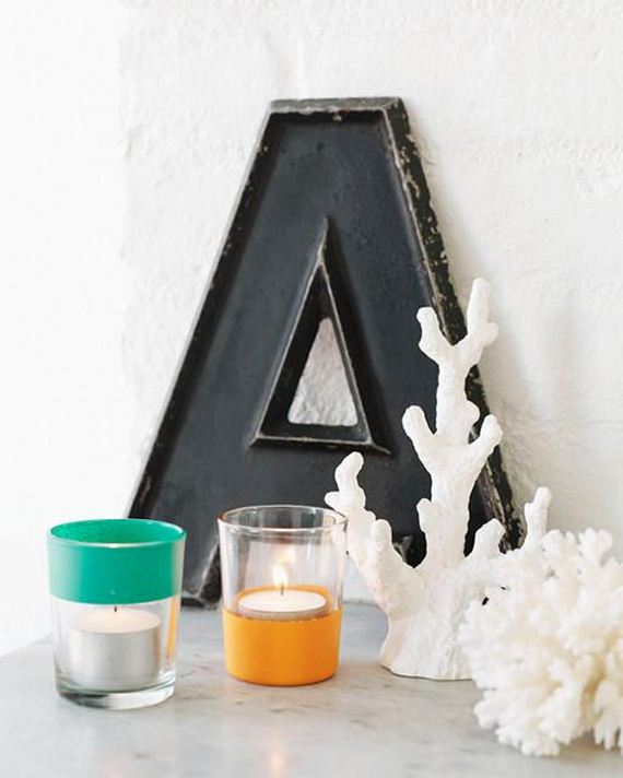 24-Candle-and-Votive-Candle-Holder-Ideas