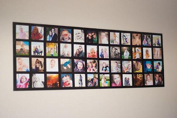 24-Creative-Ways-to-Display-Photos