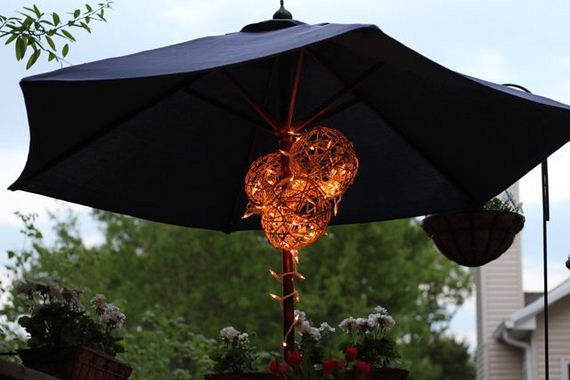 24-DIY-Garden-Lighting-Ideas