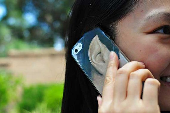 24-DIY-Phone-Cases-You-Can-Make