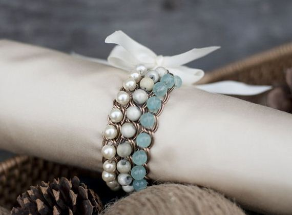 24-In-Style-Do-It-Yourself-Bracelet