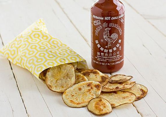 24-Spice-Up-Recipes-with-Sriracha