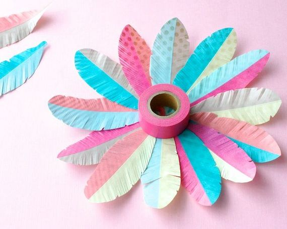 24-Ways-To-Decorate-With-Washi-Tape