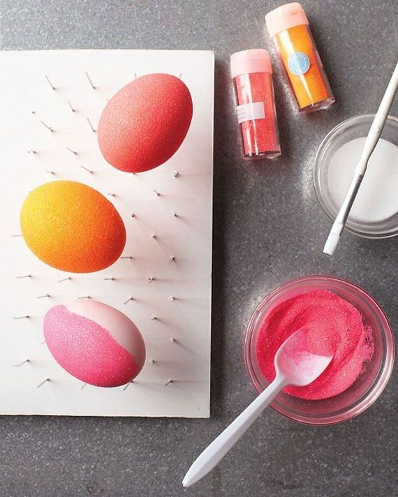 24-Ways-to-Decorate-Easter-Eggs