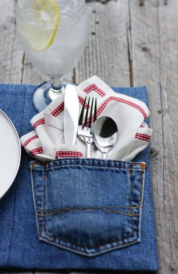 24-Ways-to-Reuse-Denim-Jeans