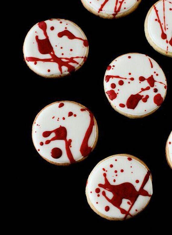24-halloween-cakes