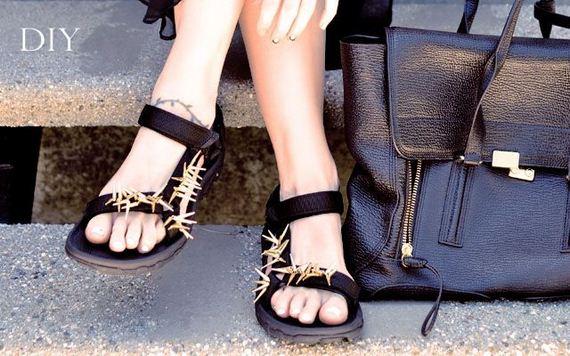 25-Awesome-Shoe-DIY