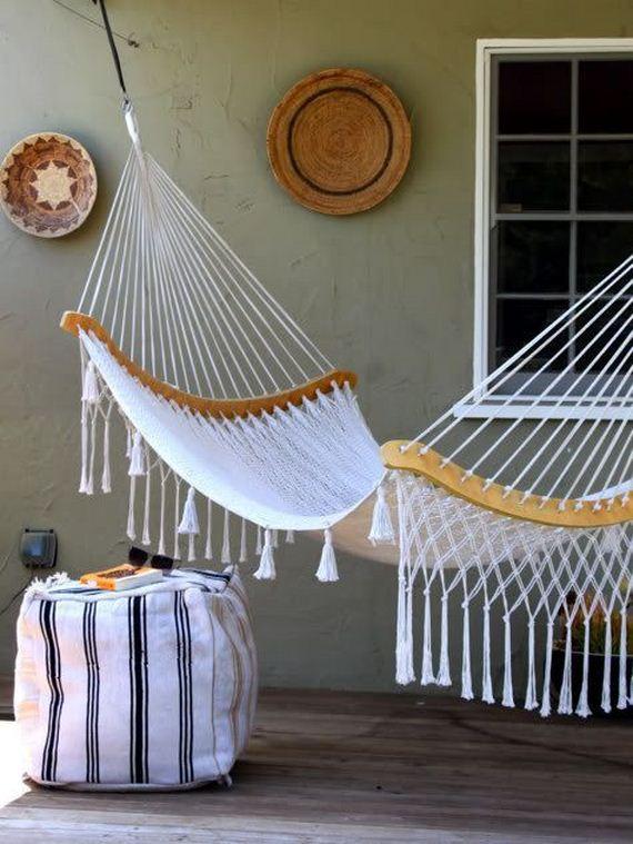 25-Backyard-Furniture-DIY