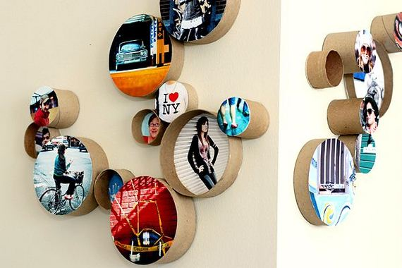 25-Creative-Ways-to-Display-Photos
