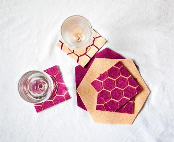 25-DIY-Coasters