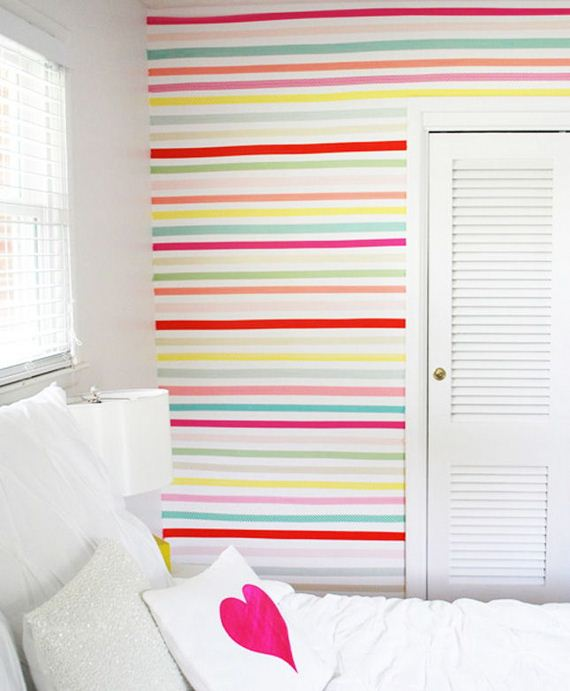 25-Ways-To-Decorate-With-Washi-Tape