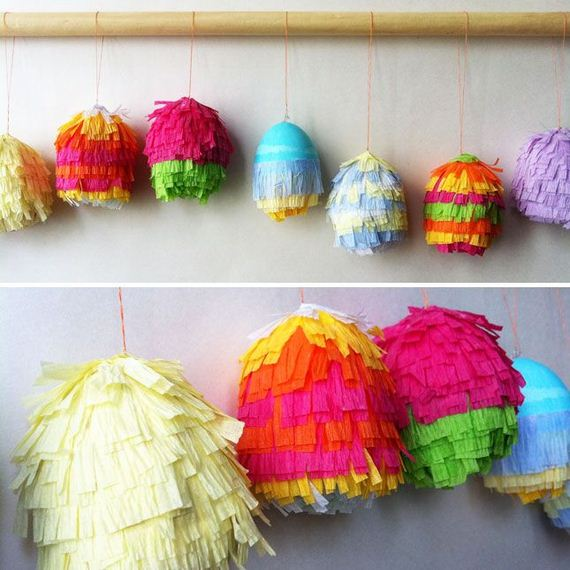 25-Ways-to-Decorate-Easter-Eggs