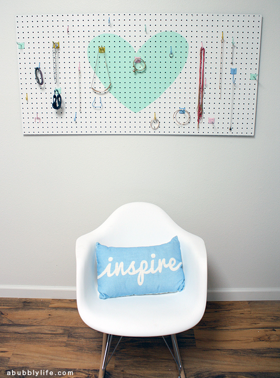 25-pegboards