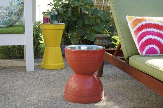 26-Backyard-Furniture-DIY