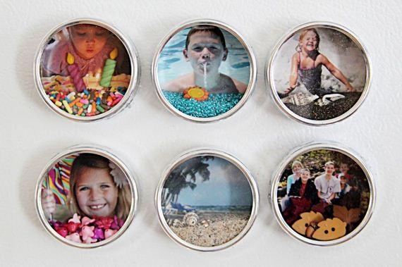 26-Creative-Ways-to-Display-Photos