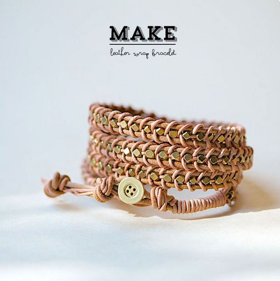 26-In-Style-Do-It-Yourself-Bracelet