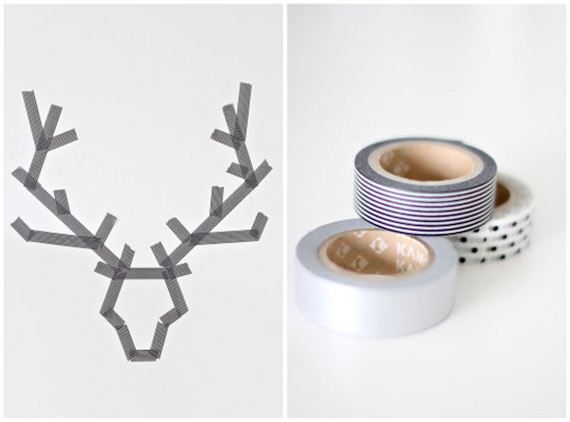 26-Ways-To-Decorate-With-Washi-Tape
