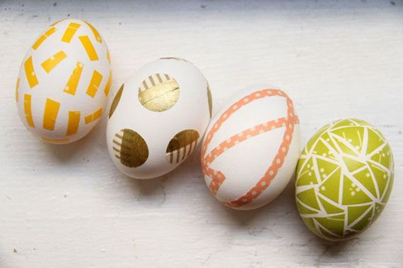26-Ways-to-Decorate-Easter-Eggs