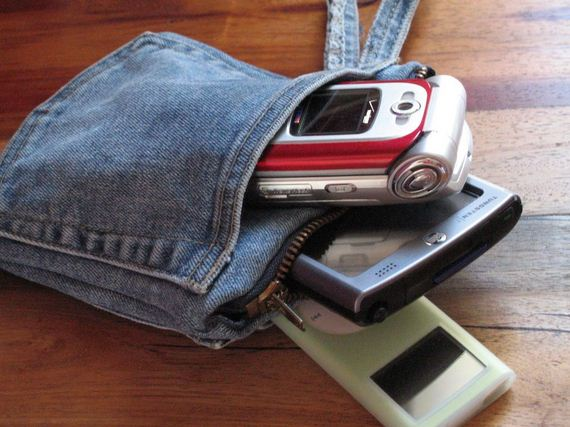26-Ways-to-Reuse-Denim-Jeans