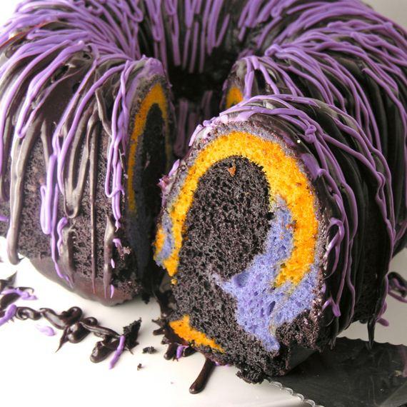 26-halloween-cakes