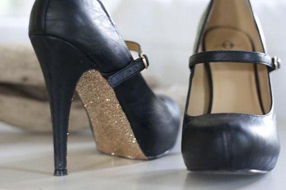 27-Awesome-Shoe-DIY