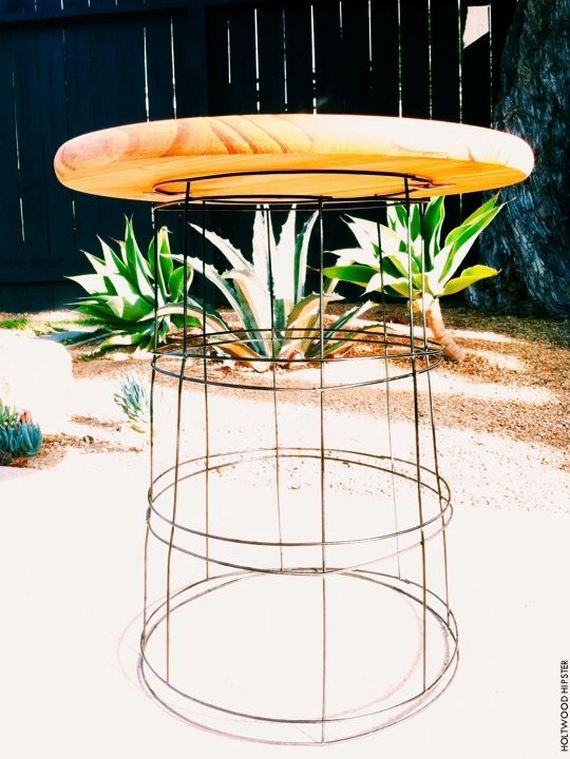 27-Backyard-Furniture-DIY
