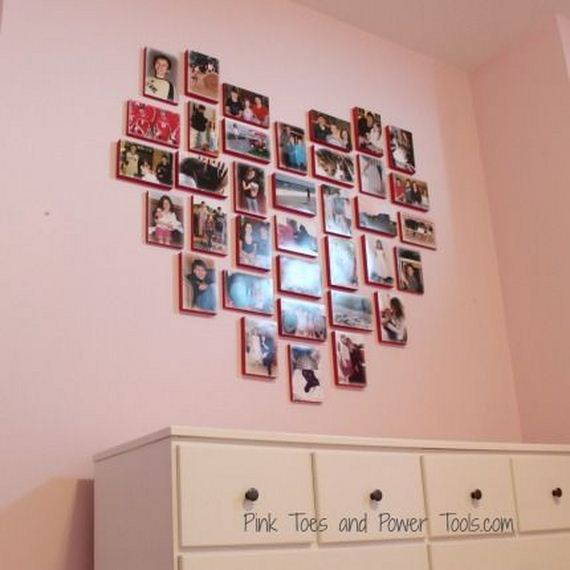 27-Creative-Ways-to-Display-Photos