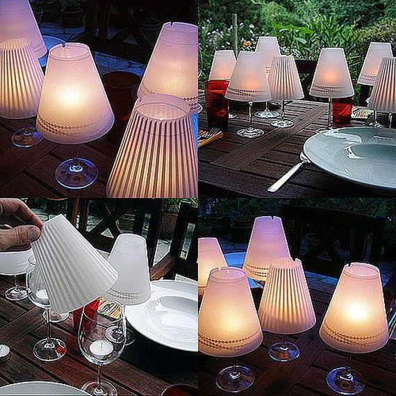 27-DIY-Garden-Lighting-Ideas