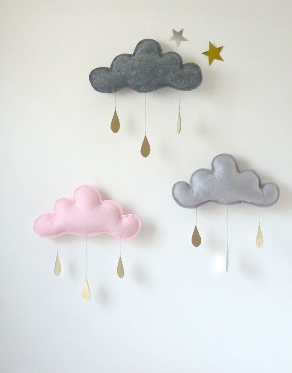 27-DIY-Nursery-Decor-Ideas