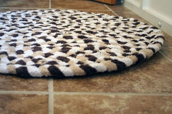 27-Do-It-Yourself-Rugs