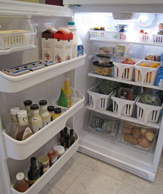 27-Kitchen-Organized