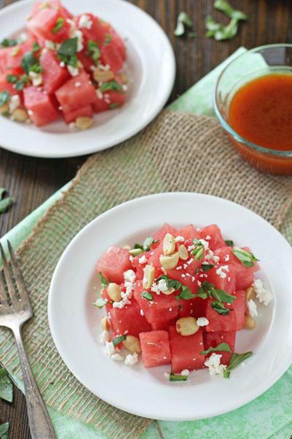 27-Spice-Up-Recipes-with-Sriracha