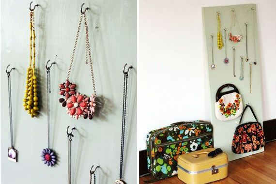 27-Ways-To-Store-Jewelry