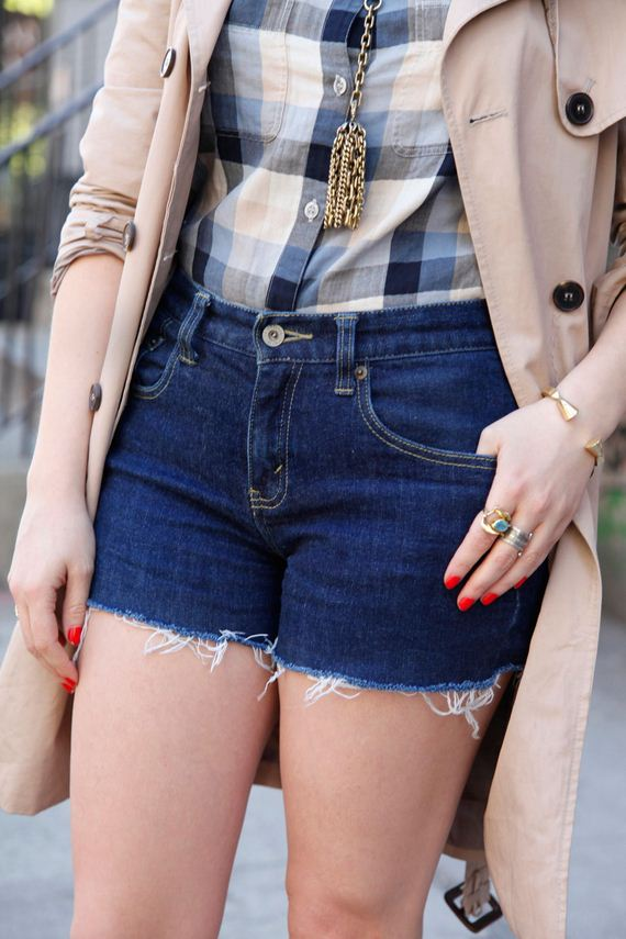 27-Ways-to-Reuse-Denim-Jeans