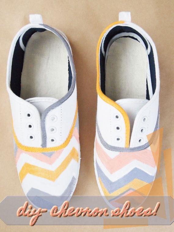 28-Awesome-Shoe-DIY