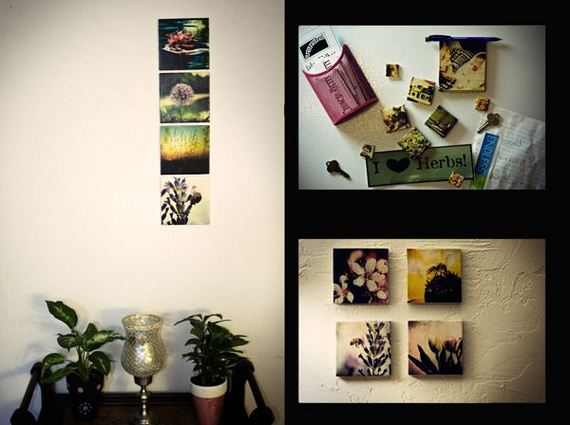 28-Creative-Ways-to-Display-Photos