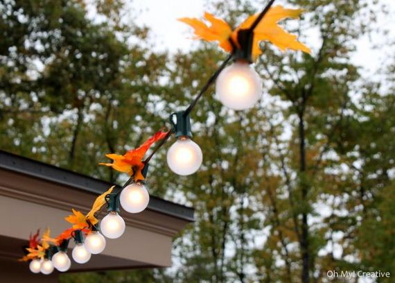 28-DIY-Garden-Lighting-Ideas