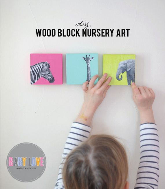 28-DIY-Nursery-Decor-Ideas