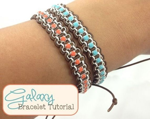 28-In-Style-Do-It-Yourself-Bracelet