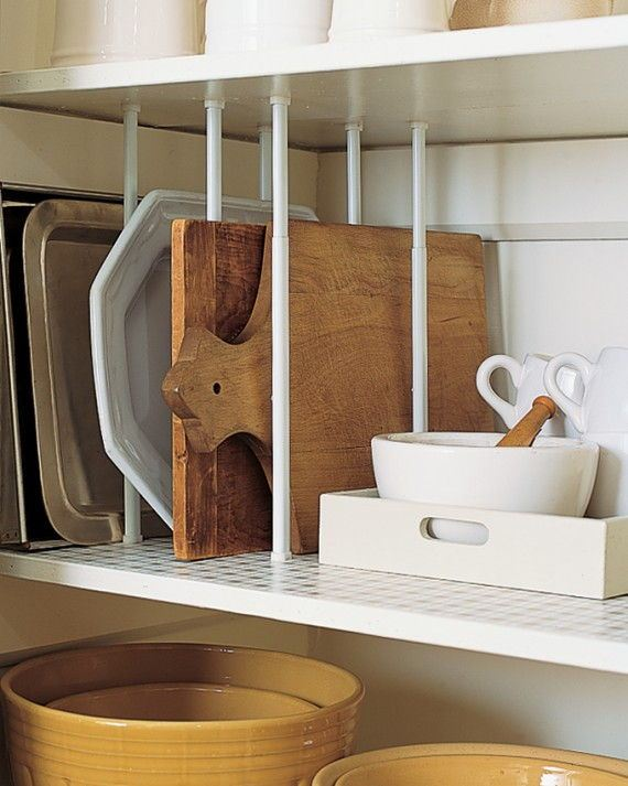 28-Kitchen-Organized