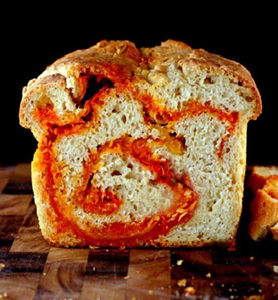 28-Spice-Up-Recipes-with-Sriracha